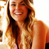 Image result for serinda swan icons